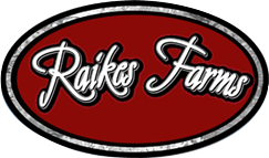 Raikes Farms